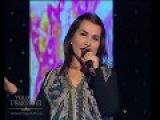 Yulduz Usmonova -Olma olma (Yoshlar TV)