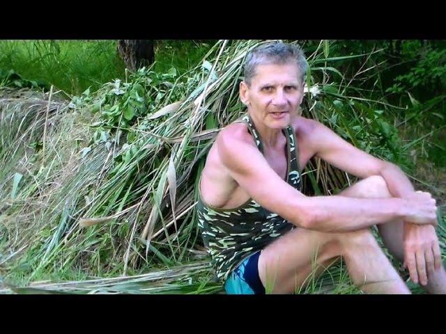 Выживание Один голый на острове ds;bdfybt jlby ujksq yf jcnhjdt