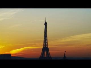 Франция начинает выдачу туристических виз россиянам в течение 48 часов