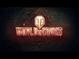 HD Карты World of Tanks — Мурованка