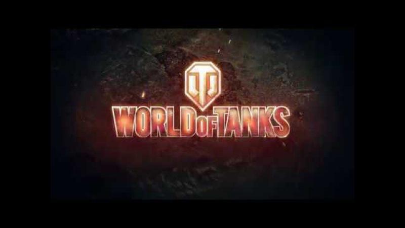 HD Карты World of Tanks — Мурованка » Freewka.com - Смотреть онлайн в хорощем качестве