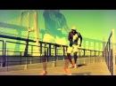 Afro Panico Wolololo | Afro-House | AfroÐigital ←