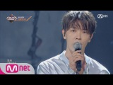 9 нояб. 2017 г.SUPER JUNIOR - One More Chance Comeback Stage M COUNTDOWN 171109 EP.548