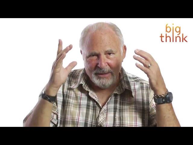 Пол Экман Как поймать Лжеца (если мы конечно этого хотим) (RUS)