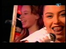 2 Unlimited - Jump For Joy (Live @ Trexx) 1996