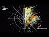 Premiere Layton Giordani Live Again Feat. Danny Tenaglia (Original Mix)