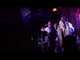 Prodigy performs H.N.I.C live to a sold out crowd at the Blue Note Jazz club NYC. 22517