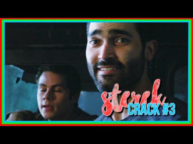 STEREK | Crack 3