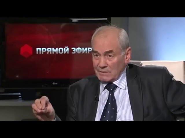 Что скрывает зловещий договор РФ с НАТО Закон N 99 ФЗ ( Москва, Питер, Ярославль,гра...