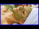Arcilla verde para el acné: beneficios y preparación de mascarilla