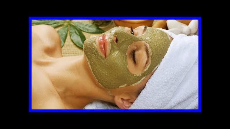 Arcilla verde para el acné beneficios y preparación de mascarilla