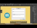 Adobe Muse CC - Animate your elements using and pt.1