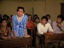 Вопреки всему Митхун Чакраборти Индийский фильм