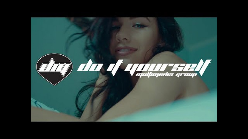 FLYING DECIBELS The road Effective remix Official video