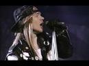 Rolling Stones & Guns N' Roses [60FPS] - 1989-12-17 - Convention Center, Atlantic City