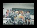 《My Hero Academia》BNHA Cosplay PV