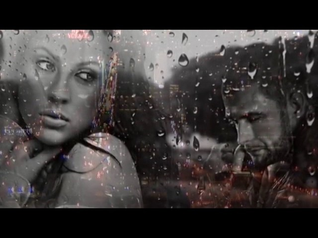 Роскошный блюз Джо Бонамасса -Joe Bonamassa. - Made in flixpress