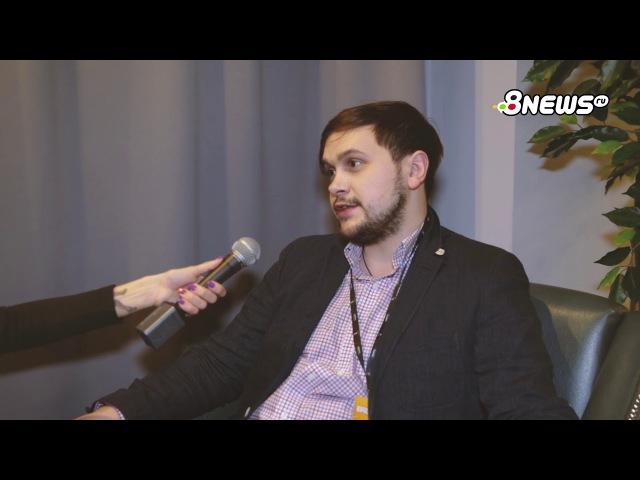 MEG'а Интервью. Дмитрий «hooch» Богданов – о возрасте в киберспорте и умении искать ...