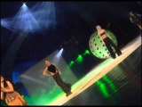 Ди-Бронкс &amp Натали и Леонид Борткевич