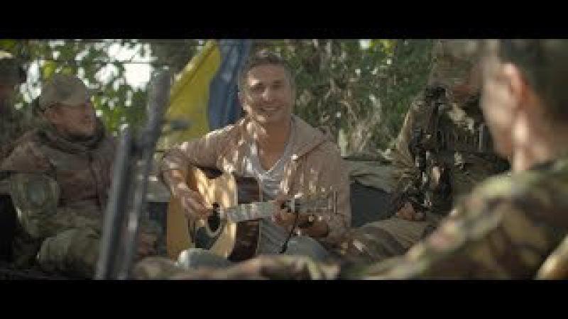 Віктор Винник і МЕРІ - Про Них (official video)