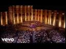 Andrea Bocelli Voglio restare cosi' Live From Piazza Dei Cavalieri Italy 1997