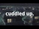 Cuddled up. [lofi / jazzhop / chill mix]