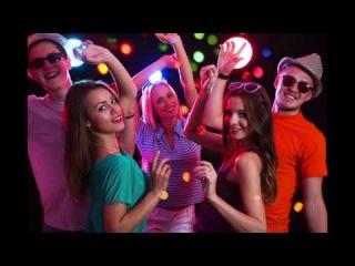 Caz - Nightclubbin' (Pete Hammond 7