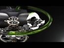 HYT Hydromechanical Watches For 2014 Official Video   aBlogtoWatch