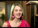 Лучшие видео youtube на сайте main-host Ералаш №274 Первое свидание