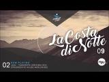 La Costa Di Notte 009 With Alex H Guest Mix Luis Gonzalez