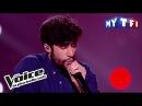 Berywam (MB14) Medley | The Voice France 2017 | Live