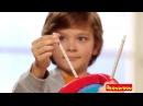 Настольная игра Шалун Балун Веселый шар BONDIBON