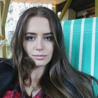 Аватар Елены Грищенко