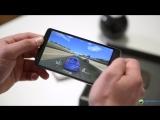 LG G3 Stylus_ обзор смартфона