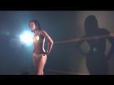 SLIVAN #192 - PUBA Studios with Dani Daniels, Jayden Jaymes  Skin Diamond