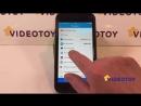 Smart Baby Watch GPS Q50 подробный обзор и настройка
