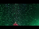 Green Light - Lorde LIVE - Kansas City