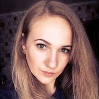 Ирина Литвинова