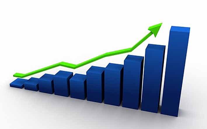 ЮФО в первом полугодии прибавил в промышленности