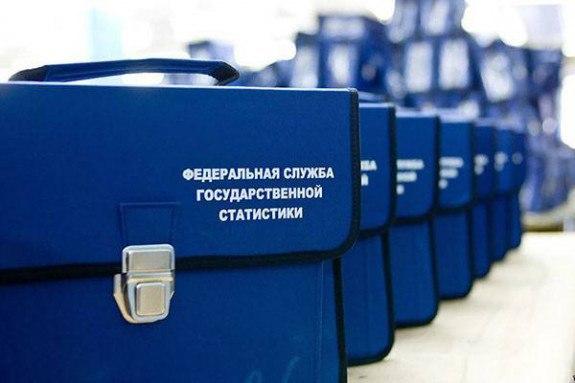Ростовская область заняла в Бизнес-переписи 6-е место по численности малого и среднего бизнеса