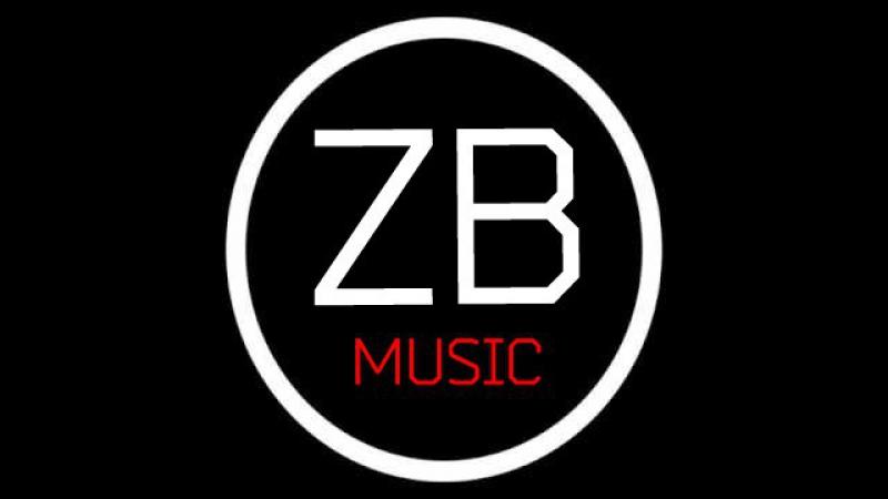 ZeBest - заявка на WayUp Battle