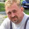 Roman Kuxinsky