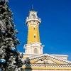 Фестиваль «Снежный карнавал», Кострома