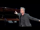 Bruno Pelletier - La chanson des vieux amants (Jacques Brel) - (live in Moscow, 06.11.2017)