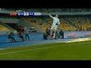 Di 1 0 Oli Gol Cigankov