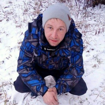 Сергей Юдин