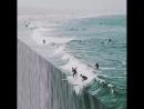 Troy Ave - She belongs to the game. kaif кайф сёрф сёрфинг волны океан водопад море курорт доска waves wave surf s