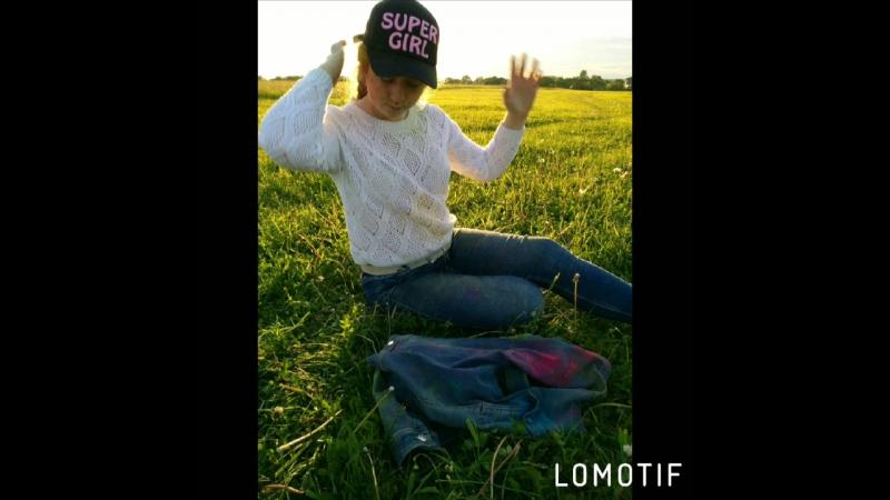Lomotif_18-Jan-2018-21102550.mp4