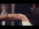 Кавер на песню David Guetta ft Justin Bieber - 2U от Tiffany Alvord