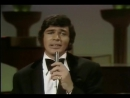 Engelbert Humperdinck - Lonely is a man without love